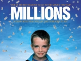 Миллионы / Millions / 2004