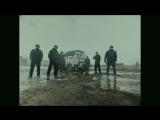 В России тает лёд - ГРИБЫ (ПАРОДИЯ от Fake U) (6 sec)