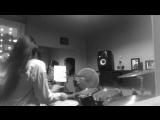 Grindcore , drum