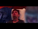 Группа ПИЦЦА - Карусель (Официальное видео) OST _Графоманы_ - YouTube