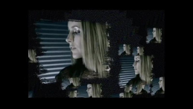 Aurora feat. Naimee Coleman - Ordinary World (ремикс)