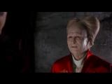 Дракула (1992) супер фильм 8.110