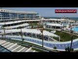 Топ 5 найкращих 5* готелів в Туреччині (Белек)