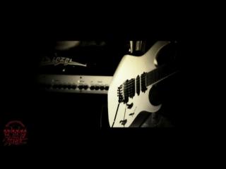 NAVALM - Dark Invention (Tyranny, 2016)
