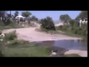 Дакар 2013 массовое падение мотоциклов