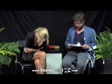 Charlize Theron- Between Two Ferns with Zach Galifianakis