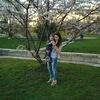 natesova_elena