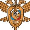Рукопашный бой | Первоуральск | uniboec.ru