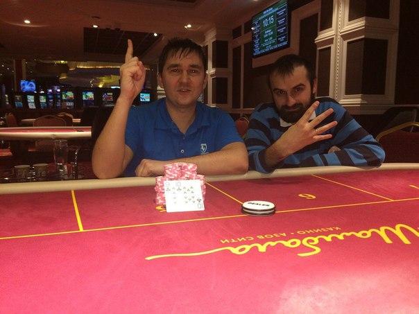 Эксгиби от казино бесплатные бонусы казино за регистрацию