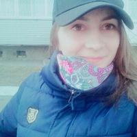 Татьяна Сенько