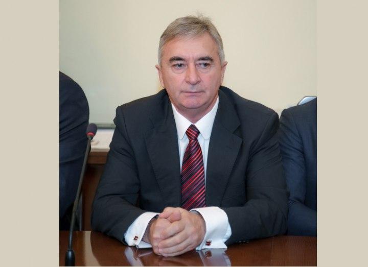 Министр культуры КЧР посетил Зеленчукский район