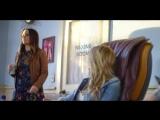 Miranda Lambert - We Should Be Friends, 2017
