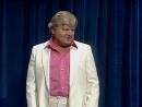 Шоу Бенни Хилла-6.08.01.05.1989.XviD.DVDRip.