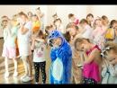 Пижамная вечеринка 3.07.2017