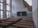 Прокляты и забыты (Документальный фильм о войне в Чечне)