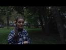 СУПЕР ВОЗМОЖНОСТИ на курсе обучения у Владимира Санфирова началао 1 октября