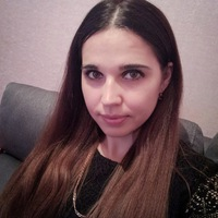 Яна Вороновская