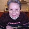 Galina Russo