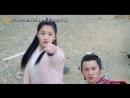 Новоландия замок в небесах китайский сериал серия 19