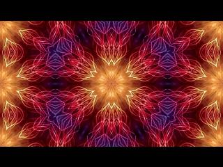 Jews harp music ● native tribes ● american  african, shamanic meditation, ethnic ritual music
