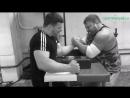 Тренировка по укреплнию и развитию кистей рук в ЛЭТИ СПб.