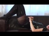 Уркаганистая пизда Erica Campbell порно сосок возбудим фото волосатые ххх женский оргазм кончают в рот фото галереи пухлые хамст