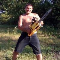 Вадим Яшкин