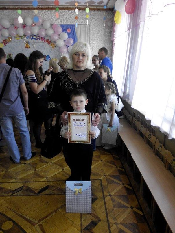 Юля Евсеева-Лагун |