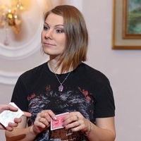 Анка Павлова