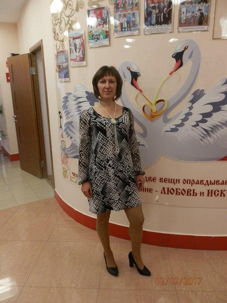 Фото №456239039 со страницы Марины Шаруды