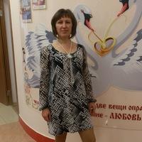Марина Шаруда