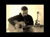 I took a pill in Ibiza  by mike posner (bridson cover)