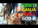 BOOM SHIVA || Sanskrit Hindi Rap || True Talks || Weed Song || By Shaitan Hindi Rapper