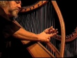 Klangwelten07 Oppermann/Enkh Jargal: AnDro-Mongol Dro