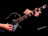 Scotty Moore Style Guitar Lesson
