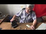 лекция 351 Управляемый USB вентилятор