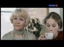 Продлись, продлись, очарованье (1984) фильм