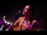 Chingiz Mustafayev &amp Roya Miriyeva - PALMAS - Sen yadima dushende-LIVE