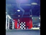 Instagram video by Patryk Kowalski  Jan 1, 2017 at 235pm UTC