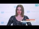 РБ TV. Новости бизнеса «Винлайн» заключила новые партнерские контракты и другое