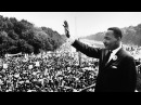 ★ I Have A Dream - Martin Luther King Jr (HD)