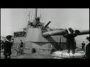 История каравана PQ 17 Самого неудачного союзного конвоя времен второй миро