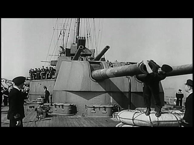 История каравана PQ 17 .Самого неудачного союзного конвоя времен второй миро ...