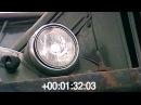 Припять Захоронение автотранспорта 1986