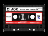 AOR - Melodic Rock Compilation