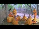 Жизнь и эпоха Гаутамы Будды