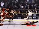 75 Great Wrestling Sells