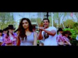 John Abraham & Deepika Padukone - Jhak Maar Ke Full Song Desi Boyz