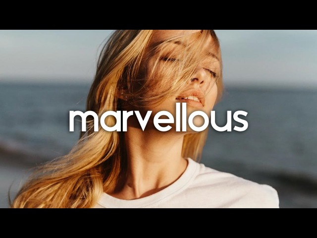 Jax Jones - You Don't Know Me (Stephen Murphy ft. Isabelle Stern Cover)