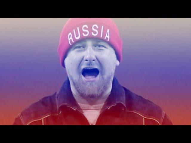 Сборник извинений перед Кадыровым. Часть 2